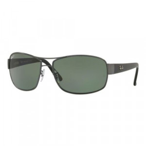 RAY BAN RB3503 041/9A