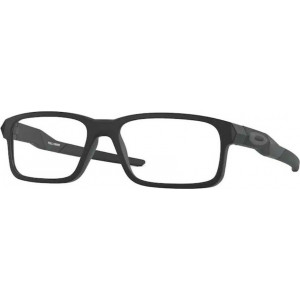 OAKLEY FULL COUNT OY8013 01