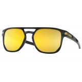 OAKLEY LATCH BETA 9436 04