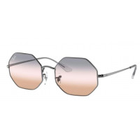 RAY BAN OCTAGON RB1972 004/GC