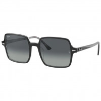RAY BAN SQUARE II RB1973 13183A