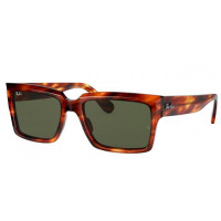 RAY BAN INVERNESS RB2191 954/31