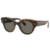 RAY BAN ROUNDABOUT RB2192 1292/B1