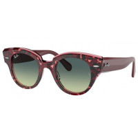 RAY BAN ROUNDABOUT RB2192 1323/BH