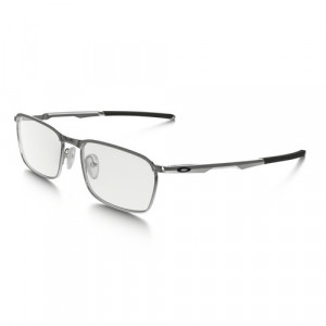 OAKLEY CONDUCTOR OX3186 03