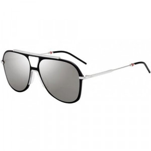 DIOR HOMME 0224S N7I0T
