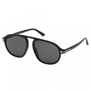 TOM FORD HARRISON FT755 01A