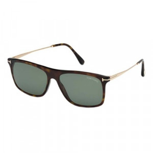 TOM FORD MAX 02 FT588 52R