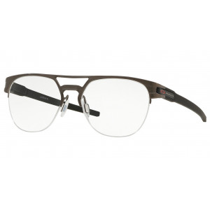 OAKLEY LATCH TI OX5134 04