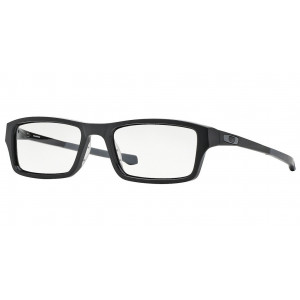 OAKLEY CHANFER OX8039 01