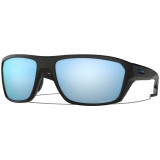 OAKLEY SPLIT SHOT OO9416 06