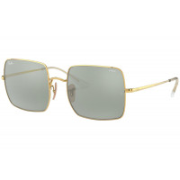 RAY BAN SQUARE EVOLVE RB1971 001/W3