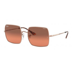RAY BAN SQUARE EVOLVE 1971 9151/AA