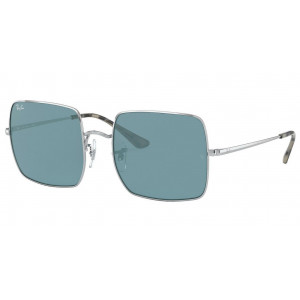 RAY BAN SQUARE RB1971 9197/56