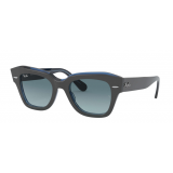 RAY BAN STATE STREET RB2186 1298/3M