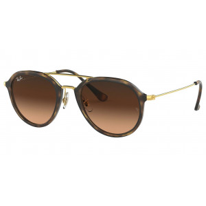 RAY BAN RB4253 710/A5
