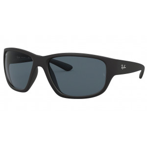 RAY BAN RB4300 601S/R5