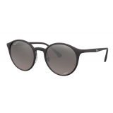 RAY BAN CHROMANCE POLARIZADO RB4336CH 601S/5J
