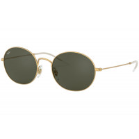 RAY BAN OVAL RB3594 9013/71