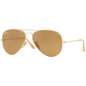 RAY BAN AVIADOR EVOLVE 3025 90644I