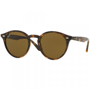 RAY BAN ROUND RB2180 710/73