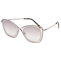TOM FORD INDIA 02 FT 605 47G